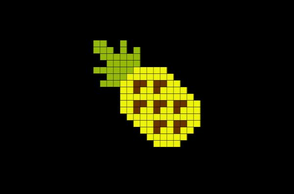 Minecraft персонажи
